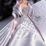 Wereldrecord: Grootste verzameling Barbies